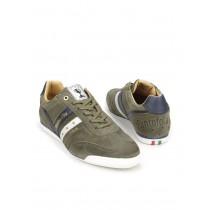 pantofola doro schoenen online