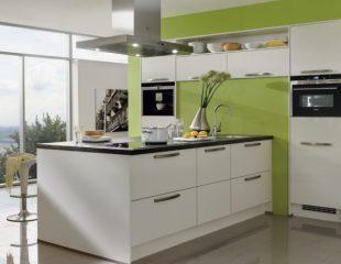 Keuken Roosendaal Kopen Koen Van De Laak Online