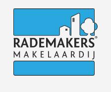Rademakers makelaar