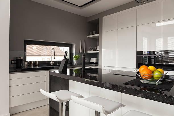 keuken industriele stijl keukenwinkel