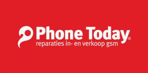 iPhone reparatie Arnhem
